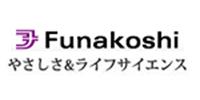 Funakoshi - Japan