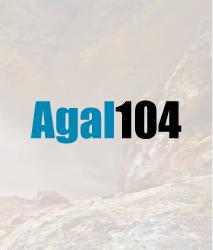 agal104