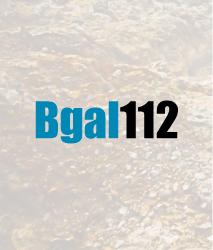 bgal112
