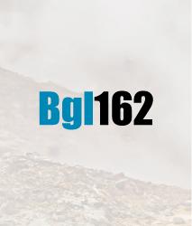 bgl162