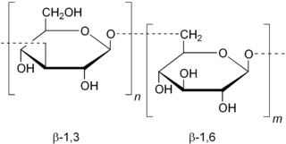 bglu110-substrate
