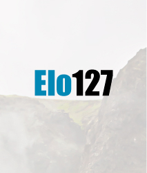 elo127