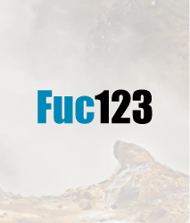 fuc123