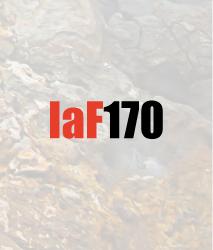 iaf170