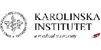 Karolinska intitutet