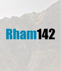 rham142