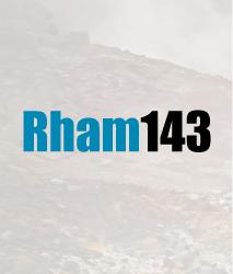 rham143